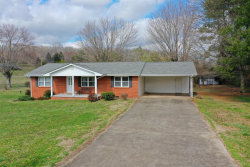 Photo of 124 County Road 258, Athens, TN 37303 (MLS # 1108969)