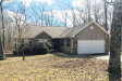 Photo of 325 Westchester Drive, Crossville, TN 38558 (MLS # 1108976)