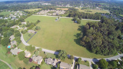 Photo of 320 Boring Rd, Knoxville, TN 37934 (MLS # 1108992)