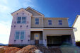 Photo of 7101 Willow Park Lane, Knoxville, TN 37931 (MLS # 1109137)