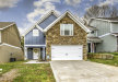 Photo of 3132 Bakertown Station Way, Knoxville, TN 37931 (MLS # 1109139)