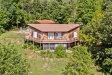 Photo of 6718 Texas Valley Rd, Knoxville, TN 37938 (MLS # 1109142)