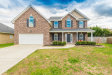 Photo of 2604 Silent Springs Lane, Knoxville, TN 37931 (MLS # 1109148)