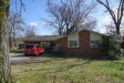Photo of 1000 Clifford St, Knoxville, TN 37915 (MLS # 1109159)
