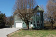 Photo of 8913 Colchester Ridge Rd, Knoxville, TN 37922 (MLS # 1109171)