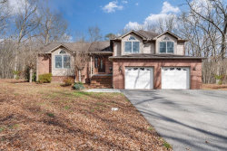 Photo of 497 Obed River Rd, Crossville, TN 38555 (MLS # 1109212)