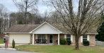Photo of 241 Old Clover Hill Rd, Maryville, TN 37803 (MLS # 1109852)