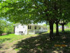 Photo of 544 High Point Orchard Rd, Kingston, TN 37763 (MLS # 1110168)