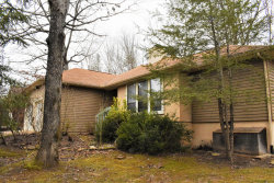 Photo of 106 Meadowview Drive, Fairfield Glade, TN 38558 (MLS # 1110489)