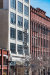 Photo of 116 S Gay St Apt 107, Knoxville, TN 37902 (MLS # 1111428)