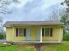 Photo of 915 Avenue A, Knoxville, TN 37920 (MLS # 1111448)