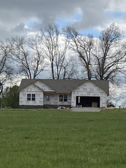 Photo of 206 Colby Circle, Crossville, TN 38571 (MLS # 1111514)