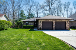 Photo of 120 Southgate Lane, Crossville, TN 38558 (MLS # 1111620)