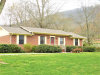 Photo of 1229 W Rhea Ave, Spring City, TN 37381 (MLS # 1111699)
