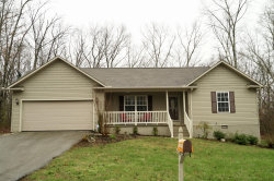 Photo of 634 Apoka Lane, Crossville, TN 38572 (MLS # 1112155)