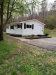Photo of 383 Dyer Hollow Rd, Dayton, TN 37321 (MLS # 1112254)