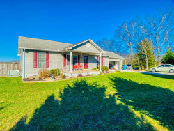 Photo of 12 Fawn Loop, Crossville, TN 38555 (MLS # 1112256)
