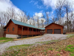 Photo of 275 Thompson Rd, Crossville, TN 38571 (MLS # 1112351)