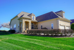 Photo of 240 Goldcrest Drive, Vonore, TN 37885 (MLS # 1112485)