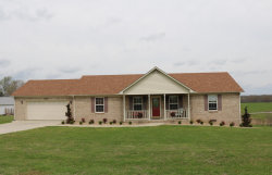 Photo of 3904 High Meadow Drive, Cookeville, TN 38501 (MLS # 1112539)