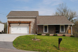 Photo of 3508 Guinn Rd, Knoxville, TN 37931 (MLS # 1112582)