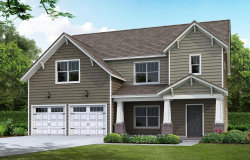 Photo of Narrow Leaf Drive, Knoxville, TN 37932 (MLS # 1112591)