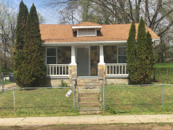 Photo of 2411 Wilson Ave, Knoxville, TN 37915 (MLS # 1112593)