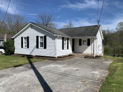 Photo of 911 Kentucky St, Oliver Springs, TN 37840 (MLS # 1112678)