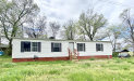 Photo of 7540 E Hwy 11, Lenoir City, TN 37771 (MLS # 1112768)