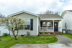 Photo of 1754 Sails Way, Knoxville, TN 37932 (MLS # 1112861)