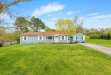 Photo of 760 Kimberlin Heights Rd, Knoxville, TN 37920 (MLS # 1112940)