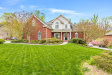 Photo of 2235 Finley Cane Lane, Knoxville, TN 37932 (MLS # 1112944)