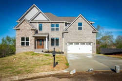 Photo of 1558 Mountain Hill Ln, Knoxville, TN 37931 (MLS # 1113099)