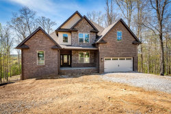 Photo of 9972 Winding Hill Ln, Knoxville, TN 37931 (MLS # 1113109)