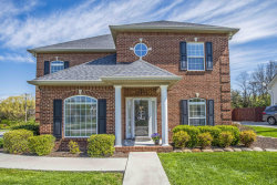 Photo of 12502 Coral Reef Circle, Knoxville, TN 37922 (MLS # 1113127)