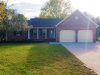 Photo of 313 S Coleman Drive, Maryville, TN 37803 (MLS # 1113129)
