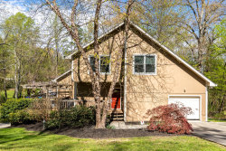 Photo of 7332 Lancelot Drive, Knoxville, TN 37931 (MLS # 1113145)
