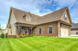 Photo of 1194 Jacksonian Way, Lenoir City, TN 37772 (MLS # 1113149)