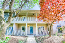 Photo of 8607 Old Carriage Court, Knoxville, TN 37923 (MLS # 1113170)