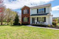 Photo of 4102 Tazewell Pike, Knoxville, TN 37918 (MLS # 1113176)