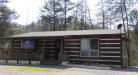 Photo of 3789 Henry Town Rd, Sevierville, TN 37876 (MLS # 1113237)