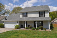 Photo of 5335 Amherst Woods Lane, Knoxville, TN 37921 (MLS # 1113279)