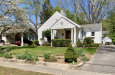Photo of 3106 Clearview St, Knoxville, TN 37917 (MLS # 1113293)