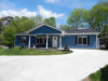 Photo of 1210 Hickey Rd, Knoxville, TN 37932 (MLS # 1113303)
