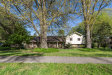 Photo of 332 Dominion Circle, Knoxville, TN 37934 (MLS # 1113312)