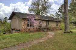 Photo of 902 Sunnydale Rd, Knoxville, TN 37923 (MLS # 1113400)