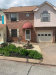 Photo of 407 Bayberry Court, Maryville, TN 37803 (MLS # 1113437)