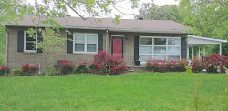 Photo of 2005 Mcclain Drive, Knoxville, TN 37912 (MLS # 1113459)