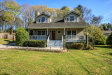 Photo of 2504 Maple Drive, Knoxville, TN 37918 (MLS # 1113460)