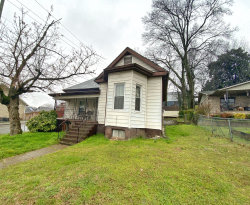 Photo of 1525 Moses Ave, Knoxville, TN 37921 (MLS # 1113462)